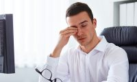 Photophobia - what is it?