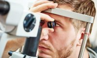 Cataracts Eye Surgery